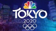 Tokio-2020-də daha 7 nəfərin testi müsbət çıxıb