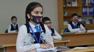 ÜST və UNICEF Azərbaycan çağırış: Məktəbləri açın!