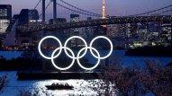 Bu gün 3 paralimpiyaçımız mübarizəyə qoşulacaq