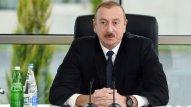 Prezident Milli Paralimpiya komandasının üzvlərini mükafatlandırdı - MƏBLƏĞ