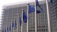 Avropa Birliyi Rusiyaya qarşı fərdi sanksiyaların müddətini yenə uzatdı
