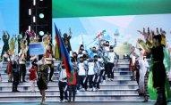 Azərbaycan II MDB Oyunlarını keçirməyə hazırdır