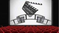 Nazirlik teatrların açılması üçün Operativ Qərargaha müraciət etdi