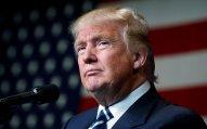 Donald Tramp ABŞ-ın dağılacağı tarixi açıqladı