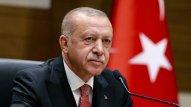 Türkiyə Prezidenti Füzuliyə gələcək