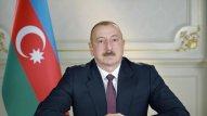 Prezident Cəbrayılın inkişafına 1,5 milyon manat ayırdı