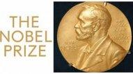 Nobel mükafatının qalibi açıqlandı