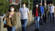 Pandemiya bitir, həyat əvvəlki vəziyyətinə qayıdır? (VİDEO)