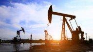 Azərbaycan neftinin qiyməti 85 dolları keçdi