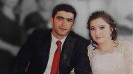 Polis bölməsində öldürülən qadın haqda yeni dəhşətli detallar (VİDEO)