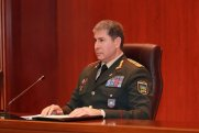 Vilayət Eyvazovdan yeni təyinat