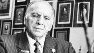 Prezidentdən Kamil Əliyevin 100 illik yubileyi ilə bağlı sərəncam