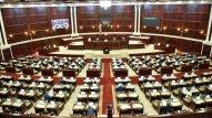 Parlament Zəfər Günü ilə bağlı bəyanat qəbul edəcək
