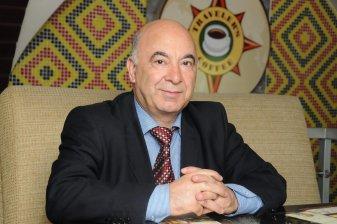 """İbrahim Yusifzadə """"Vətənə xidmətə görə"""" ordeni ilə təltif edildi - SƏRƏNCAM"""