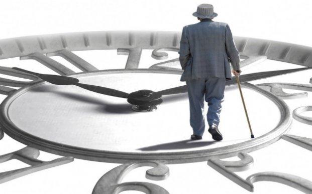 Ölkədə pensiya yaşı artırıla bilər