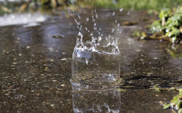 İntensiv yağış yağacaq, dolu düşəcək — Xəbərdarlıq