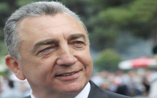 Bakı şəhərinə yeni icra başçısı təyin edildi – SƏRƏNCAM