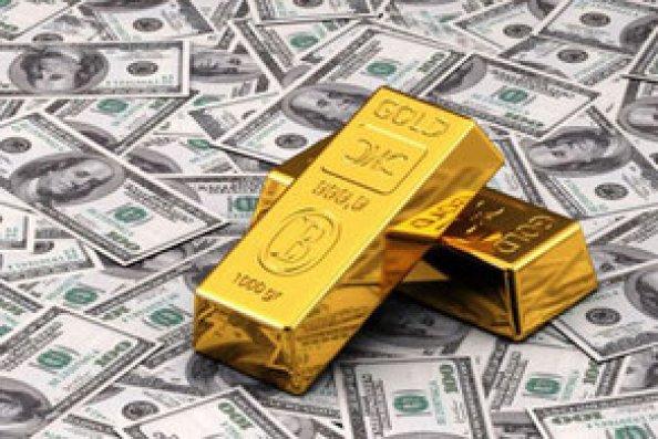 Proqnoz:   Dollar və qızıl bahalaşacaq