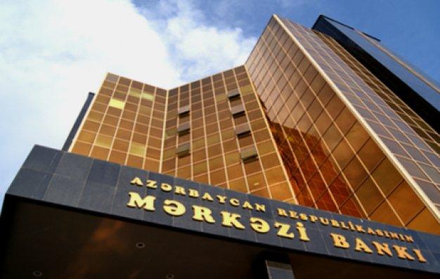 Azərbaycanda bir bank bağlandı