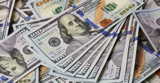 Dollar bahalaşdı