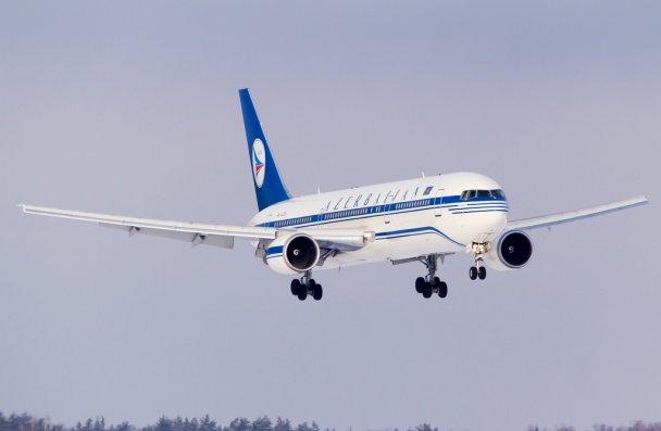 AZAL aviabiletləri ucuzlaşdırdı
