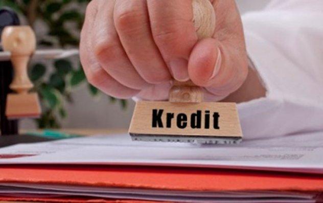 Gecikmiş kreditlərin statistikası açıqlandı