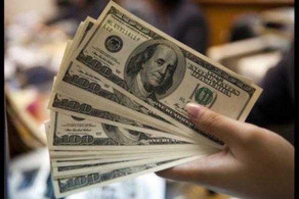 Dolların bahalaşması 10 il davam edəcək - Proqnoz