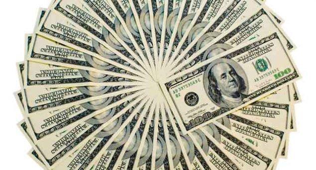 Dollar 2.5 manata olacaq  - PAYIZDA