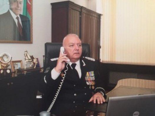 Akif Çovdarov ''Qızıl Şahmar''dan 1 milyon...  - Tasa otuzdurub