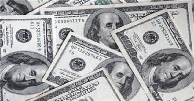 Dollarla krediti olanların nəzərinə   - VİDEO