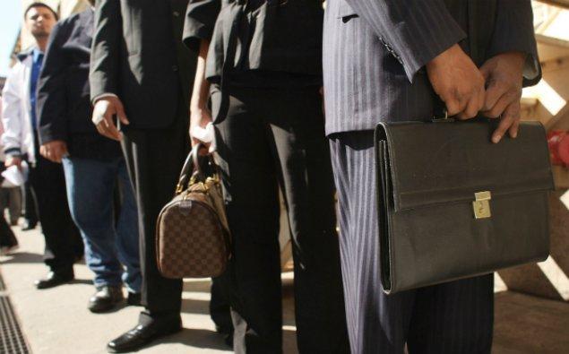 Diplomlu işsizliyə son: Universitetlərə təyinat gəlir?