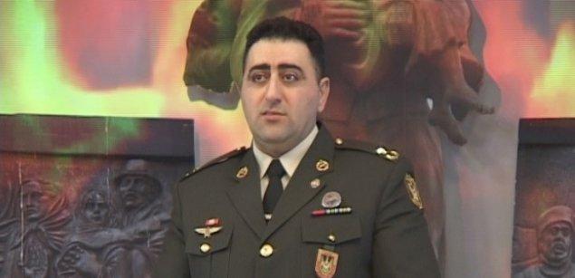 Ramil Səfərov ANS-in bağlanmasından danışdı