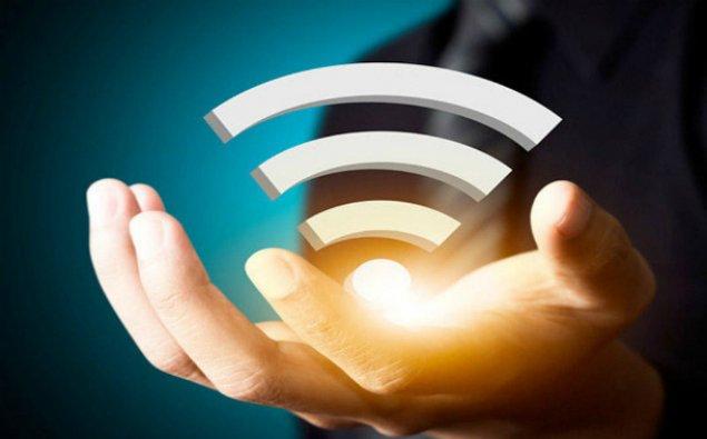 """Bakının bu ərazilərində pulsuz """"Wi-Fi"""" olacaq"""