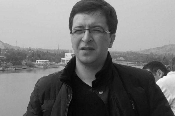 """""""Xoşbəxtliyin rəngi..."""" - Deputatdan mükəmməl həyat hekayəsi..."""