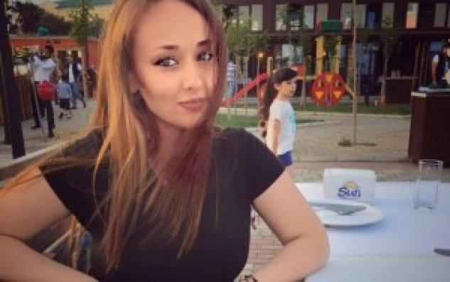 Nuranə, yoxsa Natalya? – İstanbulda ölən qızla bağlı yeni məlumatlar