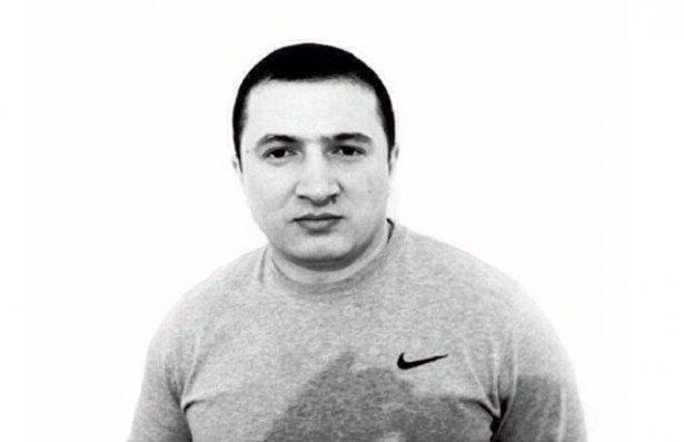 Lotu Quli azadlığa buraxılır: Azərbaycan klanları silahları çəkəcək - QANLI HESABLAŞMA