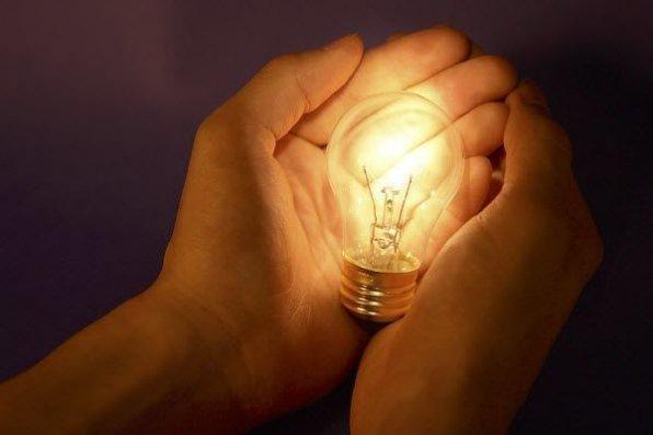 Bir kilovat saat elektrik enerjisi ilə nə etmək olar?