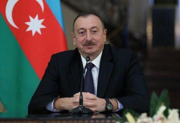 """""""2017-ci il Azərbaycanda İslam Həmrəyliyi ili olacaq"""""""