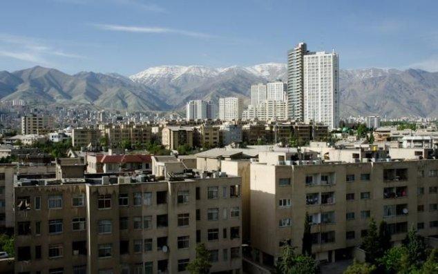 İranda baş verən atışmada 5 nəfər ölüb