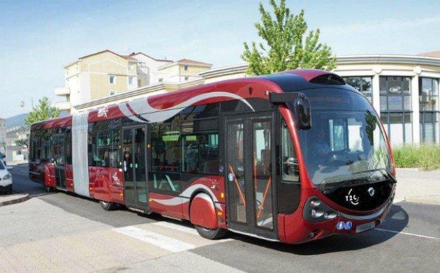 """""""Bakı Bus""""larda """"Vay-Fay"""" niyə işləmir?"""