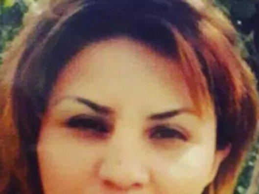 Bakıda 3 uşaq anası əməliyyat masasında öldü - Həkim: