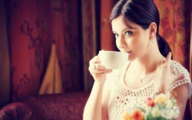 Bu saatlarda hansı çay içilməlidir? - MƏSLƏHƏT