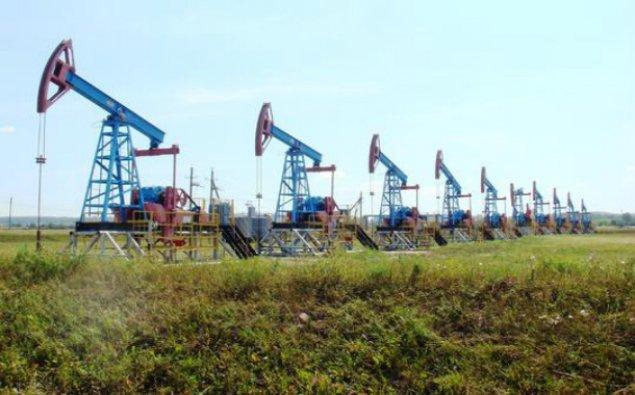 Azərbaycanda neft hasilatı 7,3% azalıb