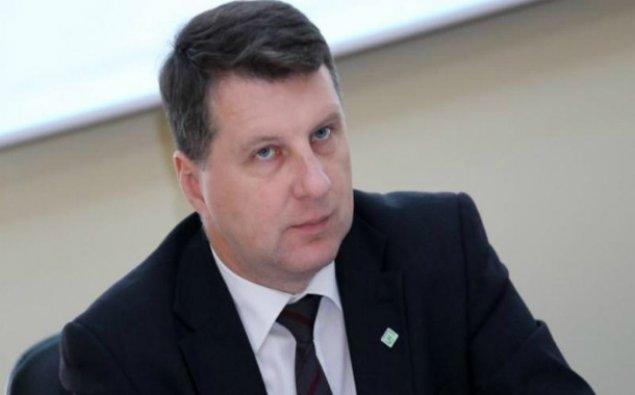 """Latviya prezidenti: """"Azərbaycanın regionun ən ikişaf etmiş dövlətidir"""""""