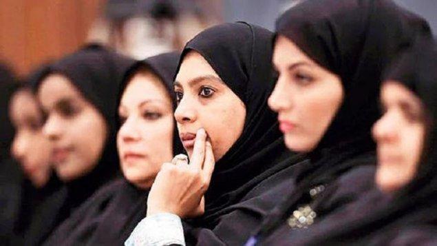 Bu ölkədə yaraşıqlı kişiləri deportasiya edirlər - qadınları...