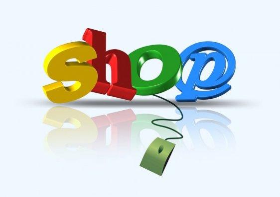 Yaponiya mağaza satıcılarından imtina edəcək