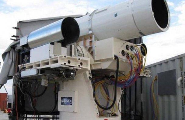 Azərbaycan ordusunda düşməni qorxudacaq yeni silah: Nişandan yayınmaq mümkün olmayacaq - FOTO