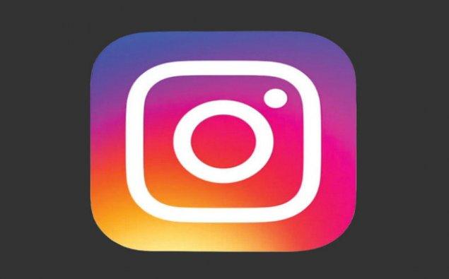 Instagram-dan möhtəşəm yenilik