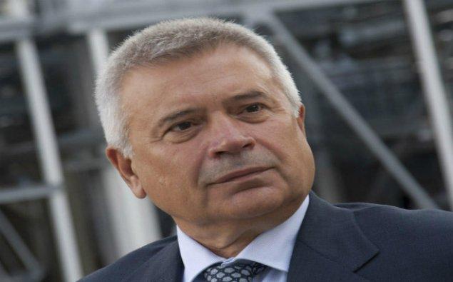 """""""Azərbaycanlı biznesmenlər 5 milyard dollar qazanıb"""" - """"Forbes Russia"""""""
