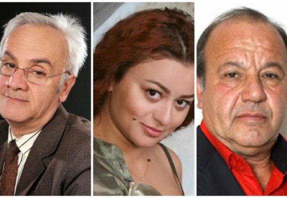 """Sənət adamlarından Vəfa Zeynalovaya: """"Savadsız olasan, bu qədər irəli gedəsən…"""""""